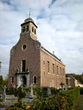 Notre-Dame-Dion-le-Mont-5