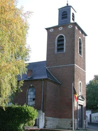 St.Martin-Dion-le-Val-768x1024