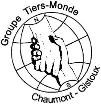 Groupe Tiers-Monde Chaumont-Gistoux