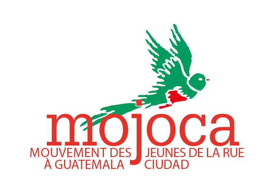 Logo Mojoca