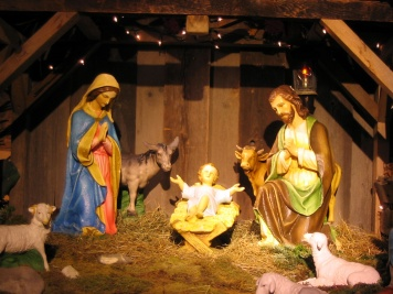 christmas-crib