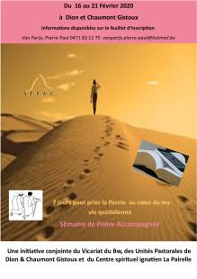 affiche-sepac-dion-et-chaumont-gistoux-1